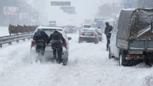 img_606x341_2403_ukraine_snow_emergency_55742700
