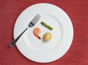 Dieta mica
