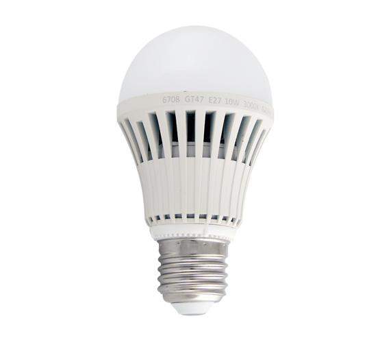 lampi cu led ieftine