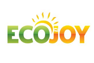 www.ecojoy.ro